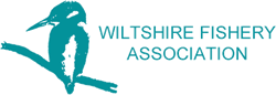 Wiltshire  Fishery Association Logo
