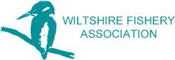 Wiltshire  Fishery Association Logo